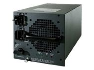 Cat6500 6000W AC Power Supply