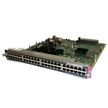 CISCO Catalyst 6500 48-port 10/ 100/ 1000 w/Jumbo Frame, RJ-45