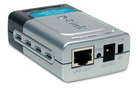 POE ADAPTER 5VDC/ 12VDC DUAL OUTPUT