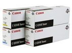CANON DRUM IRC/CLC 3200 BLACK 40K (7625A002)
