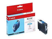 BJC 8500 Cyan Ink Cartridge (BCI-8C)