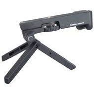 CANON GRIP EXTENSION80BUILT-IN TRIPOD EOS 500/ 500N/ 3000/ 5000 ONLY IN (2368A001)