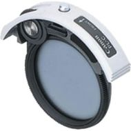 48MM Drop-in PL-C filter til SLR kameraer