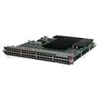 CISCO Cat6500 48-Port PoE 802.3af & ePoE 10/ 100/ 1000 w/Jumbo Frame