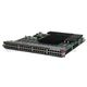 CISCO CATALYST 6500 48-PORT POE 802.3AF 10/ 100/ 1000 /JUMBO FRAME EN