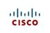 CISCO ASA 5520 Firewall Edition, Fast EN