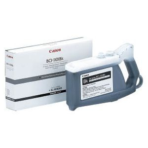 BJ-W9000 black ink cartridge