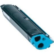 EPSON Toner/ Cyan 1500sh f AcuL C900 C900N (C13S050157)