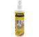 FELLOWES Screen Cleaner Spray