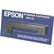 EPSON ERC-22B black ribbon