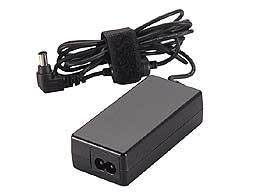 AC Adapter 80W 19V for Lifebook