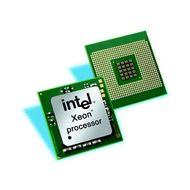 Hewlett Packard Enterprise Intel Xeon L5320 1,86 GHz Quad Core 8 MB BL460c prosessorsett (443752-B21)