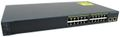 CISCO CATALYST 2960-24TT  EN