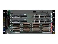 CISCO CATALYST 6500 ENHANCED 4-SLOT