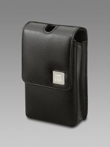 CANON Soft Leather Case DCC-500 (0732V906)