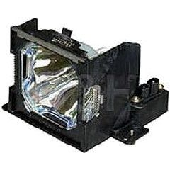 PROJECTOR LAMP ASSEMBLY LV-LP24