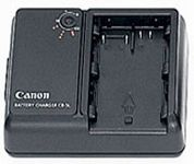 CHARGER CB-5L FOR SERIE G IN