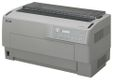 EPSON DFX-9000 DOT MATRIX