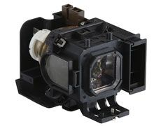 LV-LP27 Projector lamp unit