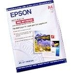 EPSON Enhanced Matte A4 250sheet pack (C13S041718)