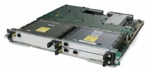 7600 SERIES SPA INTERFACE PROCESSOR-400 IN