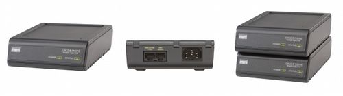 CISCO Unified IP Phone Power Injector - Strøminjektor - 15.5 Watt - for Unified IP Phone 79XX Unified SIP Pho... (CP-PWR-INJ)