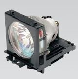 HITACHI Projector Lamp For CPX205/ 400/ 417/ 300/ 305/ 308W/ EDX30/ 32
