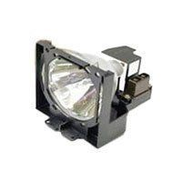 CANON PROJ. LAMP RS-LP03