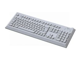 Professional Keyboard KBPC/RU