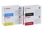CLC 700/ 800/ 900 Yellow Toner 345 gram