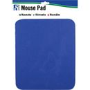 DELTACO MM MOUSEPAD BLUE