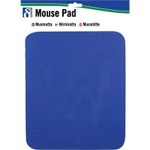 DELTACO MM MOUSEPAD BLUE (KB-1B)