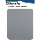 Deltaco MM MOUSEPAD GREY