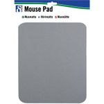 DELTACO MM MOUSEPAD GREY (KB-1G)