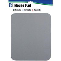 MM MOUSEPAD GREY