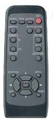 HITACHI REPLACEMENT REMOTE FOR CP-X440/CP-X444 PROJECTOR