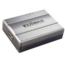 EDIMAX PS-1206MF Printserver 1 USB,