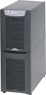 EATON 9155 - Power Array ( extern