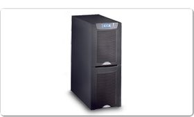 9355 - Power Array ( extern ) - 8000 VA