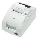 EPSON TM-U220PD 1ST IMPACT PRINTER