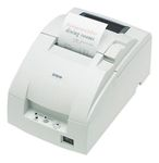 EPSON TM-U220B SERIAL IF WITH