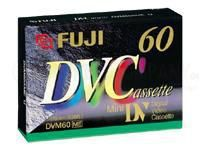 Mini DV DVC E-60 (5)