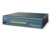 CISCO ASA 5505 VPN Edition w/ 10 SSL Users, 50 FW Users, 3DES/AES