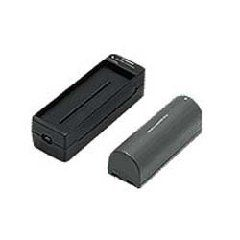 CANON LK-60 BATTERY PACK
