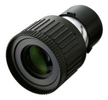 HITACHI Ultra Long Zoom  For CPX605/ 608/ CPX505 (UL604)