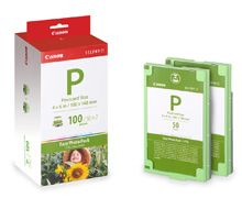 E-P100 EASY PHOTO PACK 100 SH P SIZE (10X15) 27CENTS/P IN