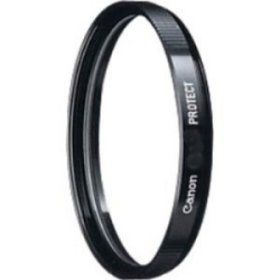 Canon, Adapter 58MM protectfilter