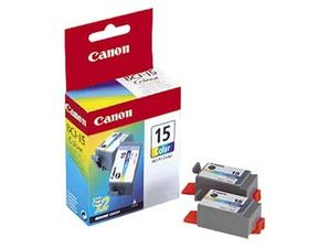 CANON i70 Colour Ink Tank