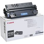 FP 400/450 Toner Cartridge