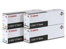 CANON CAN IRC4080 BLACK TONER